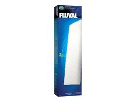"FLUVAL ""U4"" Foam Pad, 2 Pack"