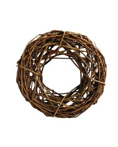 Happypet Nature First Willow Ring