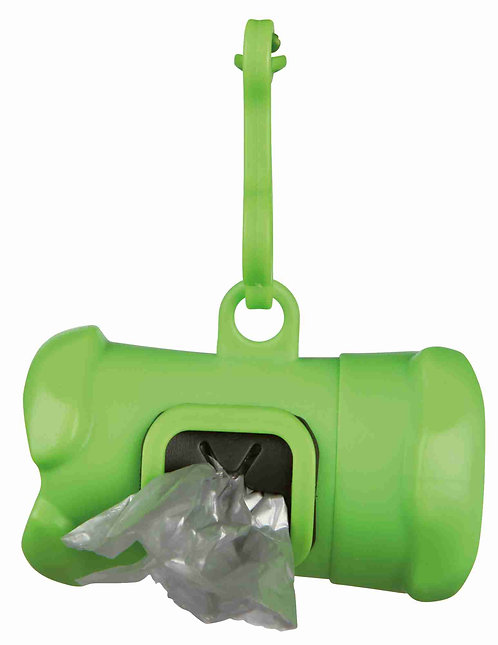 Trixie Dog Dirt Bag Dispenser