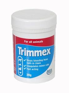 Hatchwells Trimmex, 30g