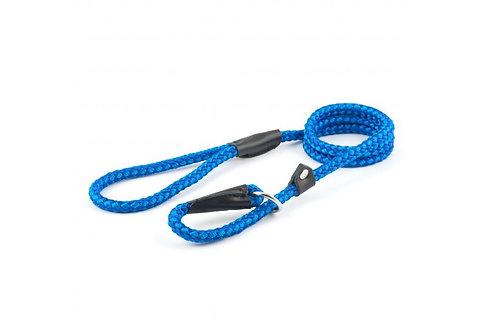 Ancol Rope Slip Lead 1.2m x 10mm