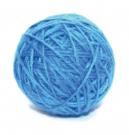 Happypet Woolen Cat Playball