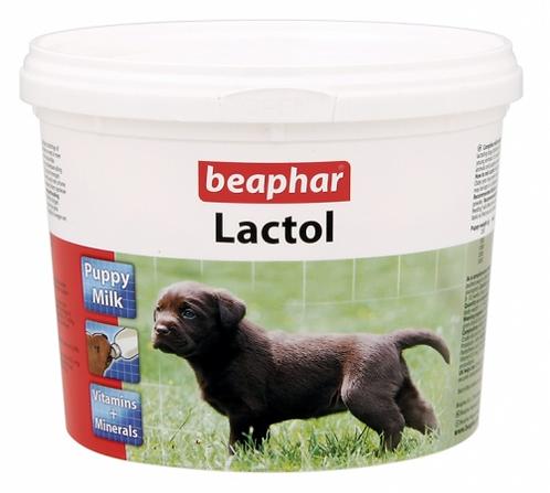 Beaphar Lactol 250g