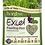 Thumbnail: Burgess Excel Feeding Hay Dried Fresh Grass 1kg
