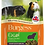 Thumbnail: Burgess Excel Adult Guinea Pig Nuggets with Mint 4kg