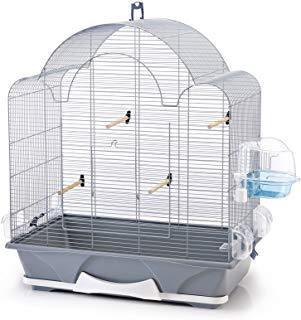Savic Melodie 50 Bird Cage