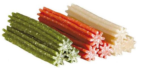 Trixie Eurostar Rice Chewing Sticks