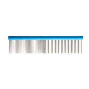 Ancol Ergo Aluminum Comb