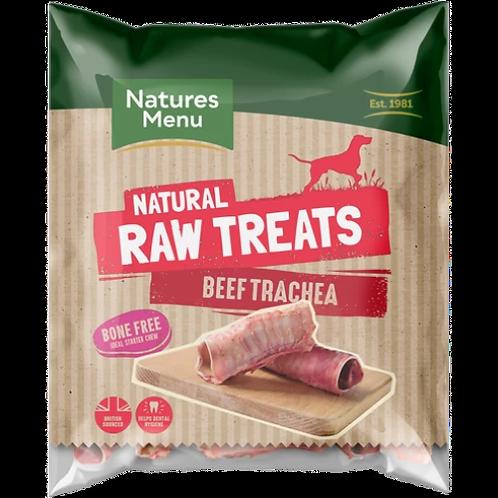 Natures Menu Trachea