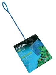 Marina 15cm Nylon Fish Net