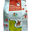 Thumbnail: Russell's Small Bite Adult Chicken & Rice Super Premium Dog food