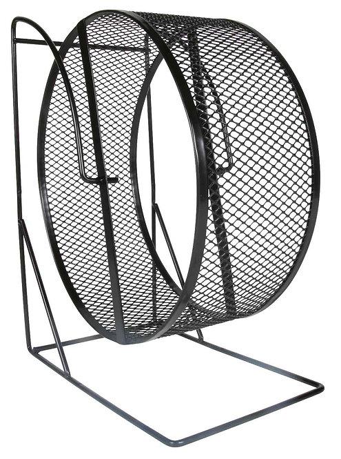 Trixie Metal Exercise Wheel