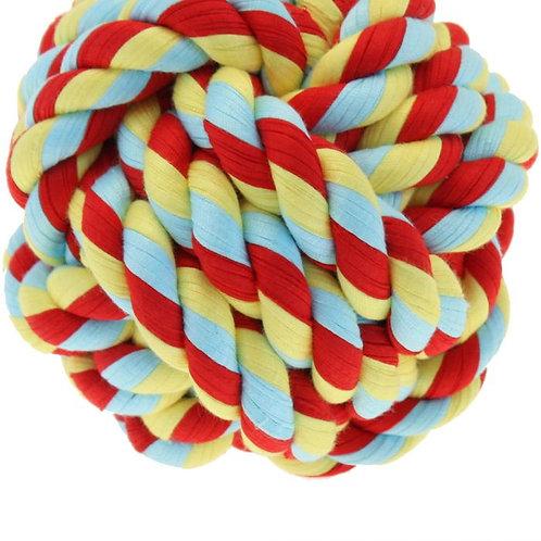 Happypet Twist Tee Ball