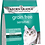 Thumbnail: Arden Grange Cat Sensitive - Ocean White Fish & Potato