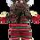 Thumbnail: Animate Scarecrow Cristmas Dog toys