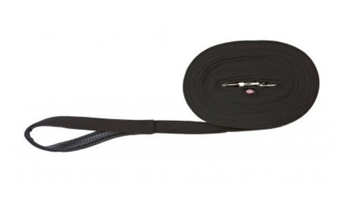 Trixie Tracking Leash