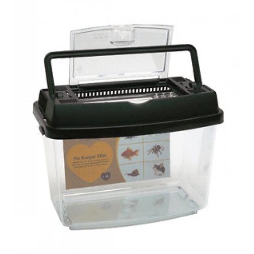 Rosewood Mini Pet Keeper Plastic Tanks 1.4 Litre
