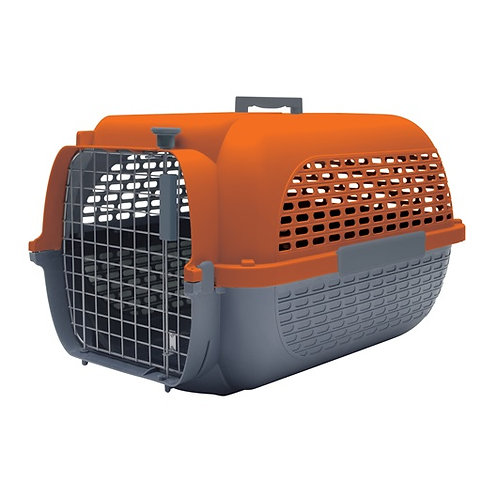 Dogit Voyageur Small Cat & Dog Carrier