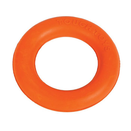 Large Rubber Ring
