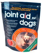 Gwf nutrition - Joint Aid for Dogs 250g