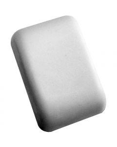 Happypet Mineral Block XL Calcium