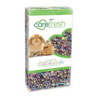 Carefresh Small Animal Bedding - Confetti 10 litre