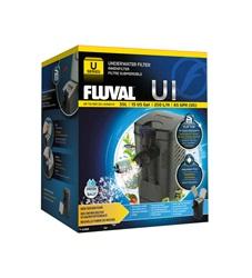 Fluval U1 Underwater Filter, 55 L
