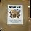 Thumbnail: Doggy Bag