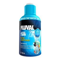Fluval Aqua Plus Water Conditioner, 500 ml