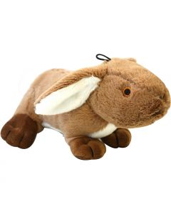 Happypet Woodland Friends - Rabbit