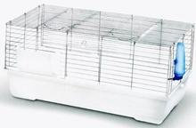 Indoor Rabbit Cage 100cm