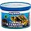Thumbnail: King British Turtle & Terrapin Complete Food