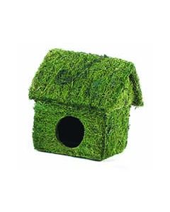 Happypet Nature First Coco Clubhouse