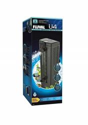 Fluval U4 Underwater Filter, 240 L