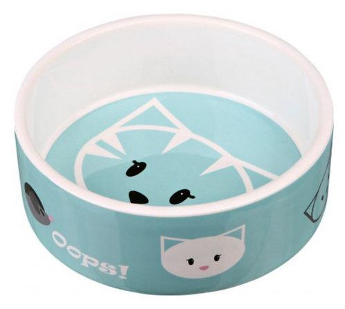 Trixie Cat Bowl