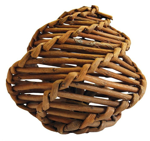 Nature First Willow Ball Large