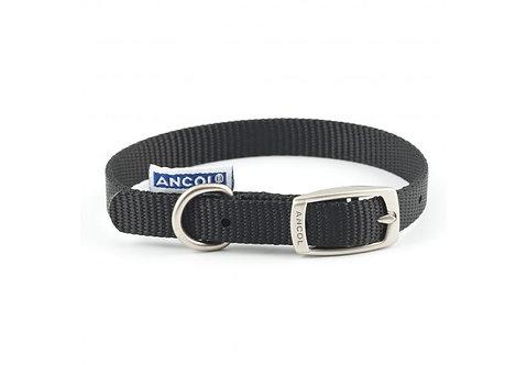 Ancol Nylon Collar