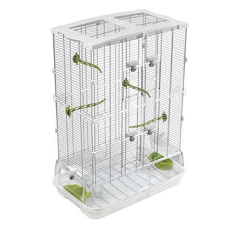 Vision Double Height Medium Bird Cage