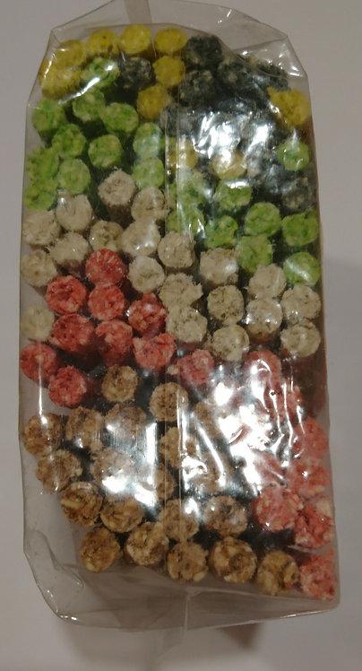 Munchy Coloured Chews