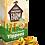 Thumbnail: Tiny Farm Friends Harry Hamster Yippies