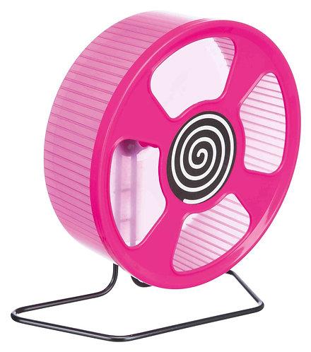 Trixie Exercise Wheel