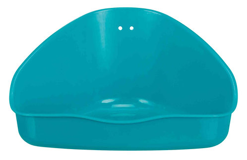 Trixie Corner Toilet litter tray