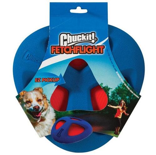 Chuckit! Fetchflight