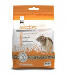 Supreme Science Selective Rat 1.5kg