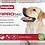 Thumbnail: Beaphar FIPROtec® Flea Spot on Solution for Large Dogs