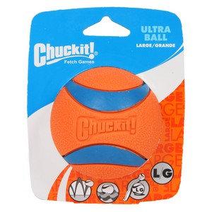Chuckit Large Ultra Ball