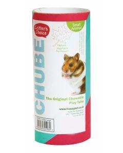 Critter's Choice Chube - Small