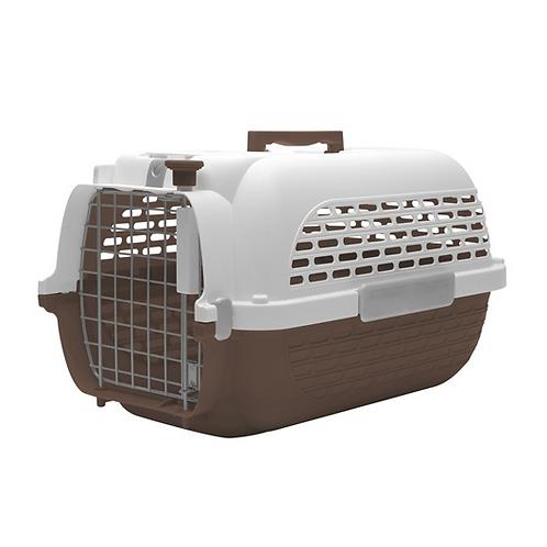 Dogit Voyageur Dog Carrier - X-Large