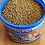 Thumbnail: King British Goldfish Sinking Pellets 140g