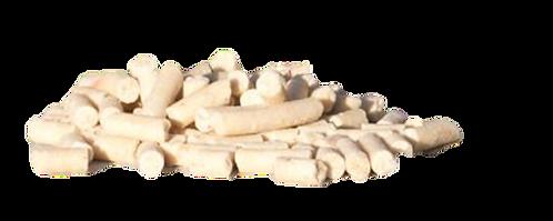 Suet To Go®  Mealworm Suet Pellets